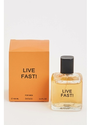 DeFacto Parfüm Oranj